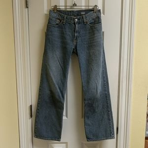 Polo Kids Jeans
